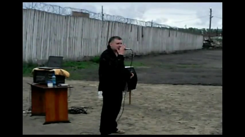 Игорь Вотрин - Ты не друг мне...