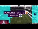 СМОТРИМ ВМЕСТЕ | кефир играет в FIFA18