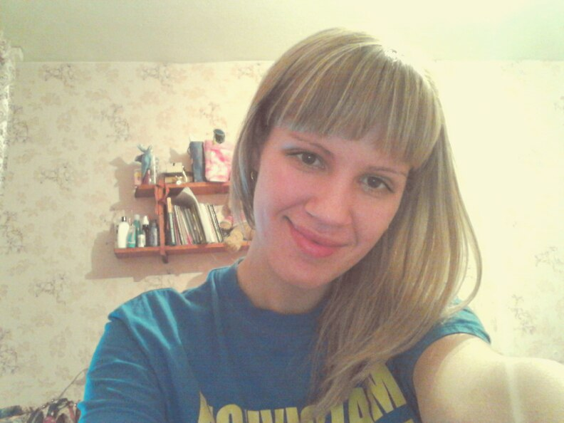 Александра Никонова |