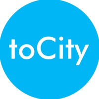 tocity_che