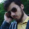 Andrey Balaban
