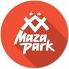 MazaPark - настоящий парк развлечений