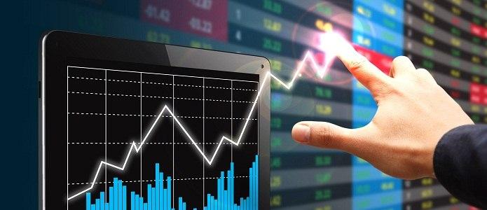 Индикаторы для бинарных опционов cci