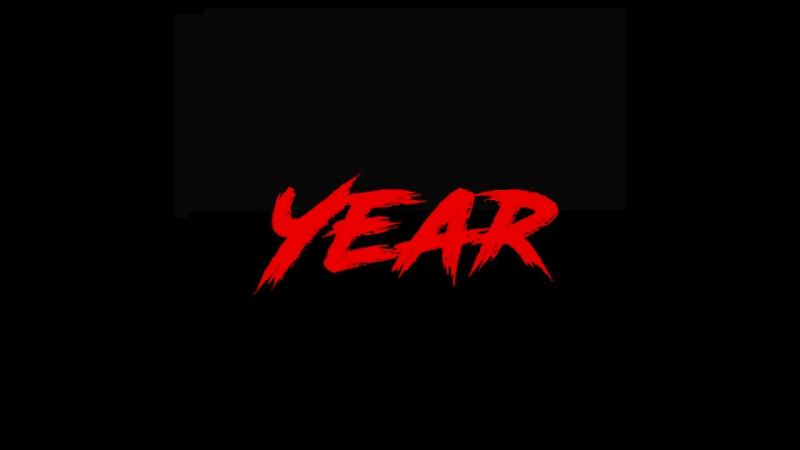 Year of INTERTRAX