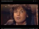 Вячеслав Малежик - Мозаика (1986 HD)