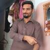 Danyal Ahmed