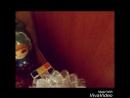 Новое видео на канале рум тур в моей комнате