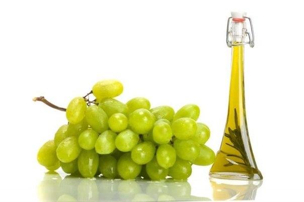 льняное масло семена льна и диабет