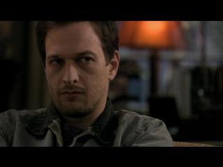 In.Treatment.(Сериал: 1 сезон -4 серия, Jake.and.Amy-Week.One)