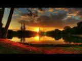 Нежное сердце. (Красивая мелодия для души) музыка Сергея Чекалина