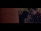 Louna - Родина (2017) (Alternative Rock)