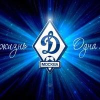Маратусик Хасянов