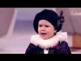 Детство Жжот .Арслан 4 года