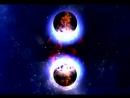 Образование сверхновой. Нейтронные звезды. Космос, астрономия.