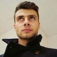 Андрей Захватов  <Добрый самаритянин>