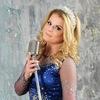 Певица Наталья Нейт ♩♪♫♬  OFFICIAL GROUP ♩♪♫♬
