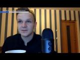Дмитрий Ларин про новый рэп-клип Хованского