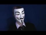 Anonymous - Neujahrsansprache [Deutsch] Leiste Widerstand!