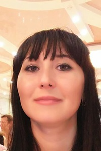 Эльвира Ладина