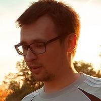 Андрей Третьяков