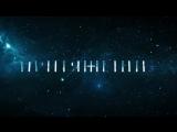Притяжение  в #IMAX с 26 января!