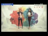 Вконтакте_live_22.09.17_Елена Князева