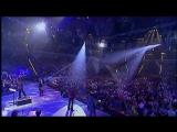 Scorpions, Berliner Philharmoniker - Wind Of Change