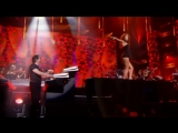 Yanni - Our Days Live 2009 HD.mp4