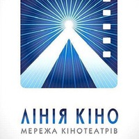 kinoteatrkosmos_if