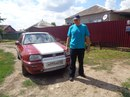 Андрей Ященко фото #16