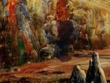 37  Пер Гюнт  В пещере горного короля   Эдвард Григ - YouTube