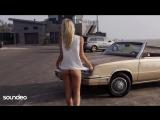 Drake - Hotline Bling (Studenkoff Remix)