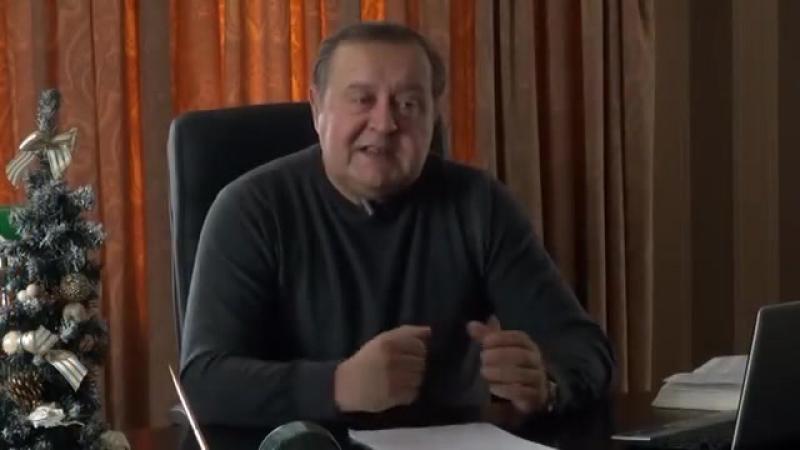 2014-01-05 Охрид