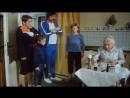 Бабушки нарижайтесь побыстрей