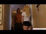 Elsa Jean HD 720, all sex, TEEN, new porn 2017