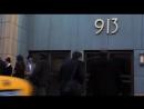 CSI.NY.s09e13