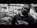 MC Eiht - The Hood Is Mine (feat. Mack 10 &amp Techniec) (2000)