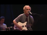 J.J. Cale  Cocaine