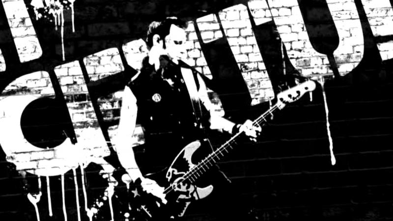 10) Green Day - 21st Century Breakdown (Inter Supervideo) HD