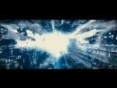 Тёмный Рыцарь Возрождение Легенды The Dark Knight Rise 2012 Трейлер Тизер 1080