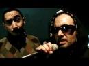 Killa Hakan feat Eko Fresh Ayaz Kapli - Hersey Yolundadir