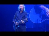 Robin Gibb &amp Barry Gibb
