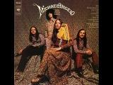Michaelangelo - One Voice Many 1971 FULL ALBUM (Folk Rock, Psychedelic Rock)
