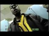 Old freestyle Eminem &amp percee P