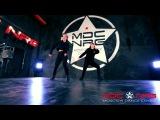 MDC NRG  NRG DANCE CHAMP part 4  GROUP PERFOMANCE  МИЯКИ ВАН ЛАВ  winners