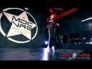 MDC NRG NRG DANCE CHAMP part 4 SOLO PRO ЛОЛИЯ КОСАТКИНА winner