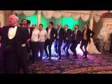 Ассирийская свадьба. Свадьба Григория и Марии. Ассирийский танец хыгга якура.