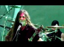 Immolation- All that awaits us (Tribute to Jeff Hanneman) NDF 2013-05-04