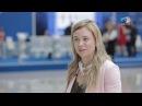 Ксения Безуглова. Второй форум социальных инноваций регионов