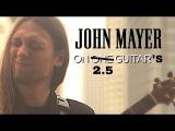 Mike Dawes - Slow Dancing in a Burning Room (John Mayer) ft Nick Johnston